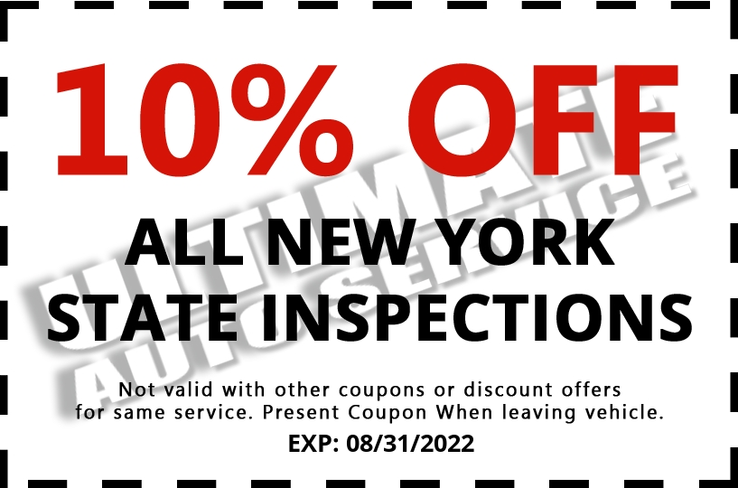 New york boat show discount coupons